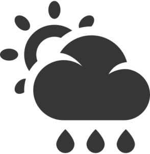 weather_icons_grey-03-512